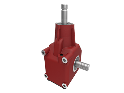 plate wheels Agricultural  Gearbox suppliers,Agricultural  Gearbox wheels Manufacturer