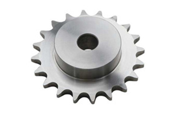 Standard Sprockets and Plate wheels Sprockets