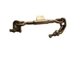 chain stabilizer 1