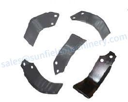 rotavator blade 1 1